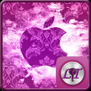 Apple-Purple-Flower-Go-Locker-Apple-Purple-Flower-Go-Locker-contains-well-known-apple-with-a-love-wallpaper-wp5204157