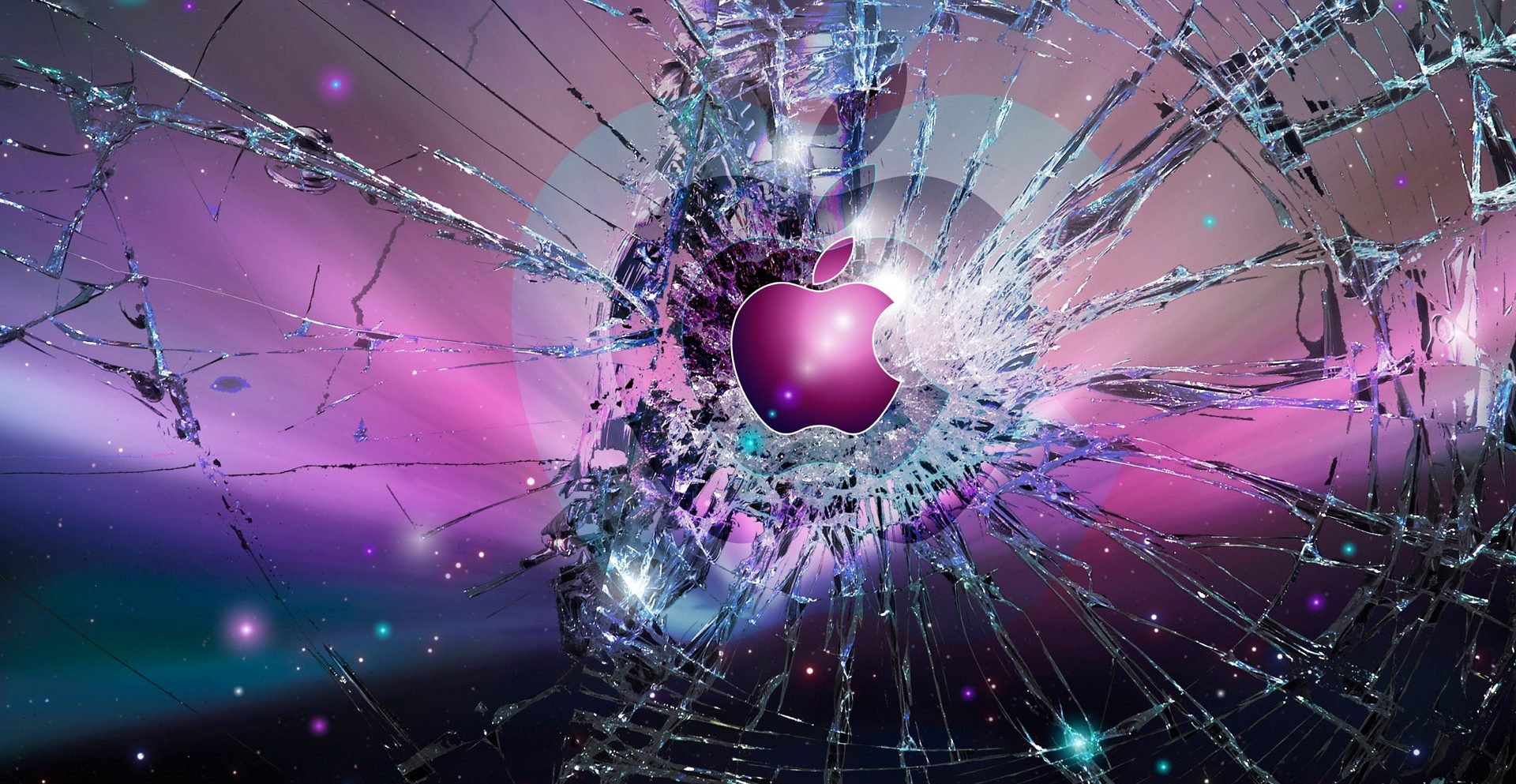 Apple-has-sophisticated-machines-to-repair-iPhones-the-Horizon-Machines-and-now-the-company-is-rea-wallpaper-wp3402545