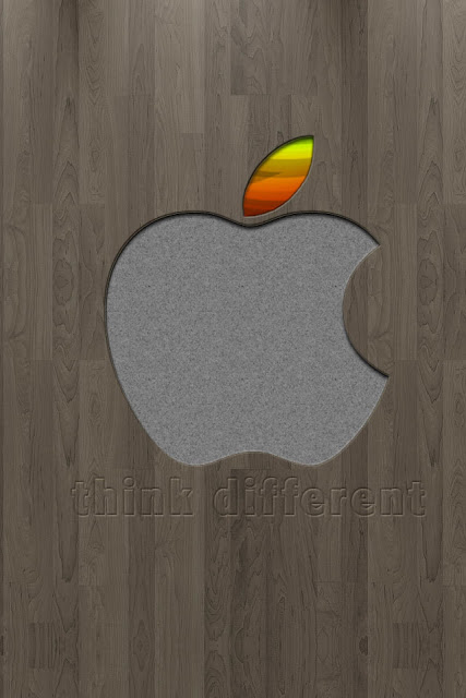 Apple-iPhone-By-TipTechNews-com-wallpaper-wp4003050-1