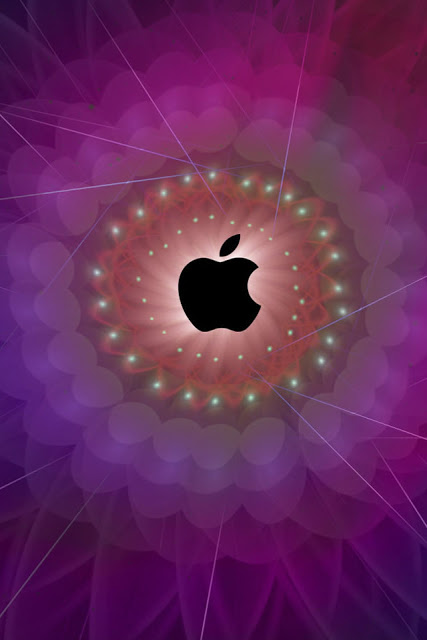 Apple-iPhone-By-TipTechNews-com-wallpaper-wp4003052-1