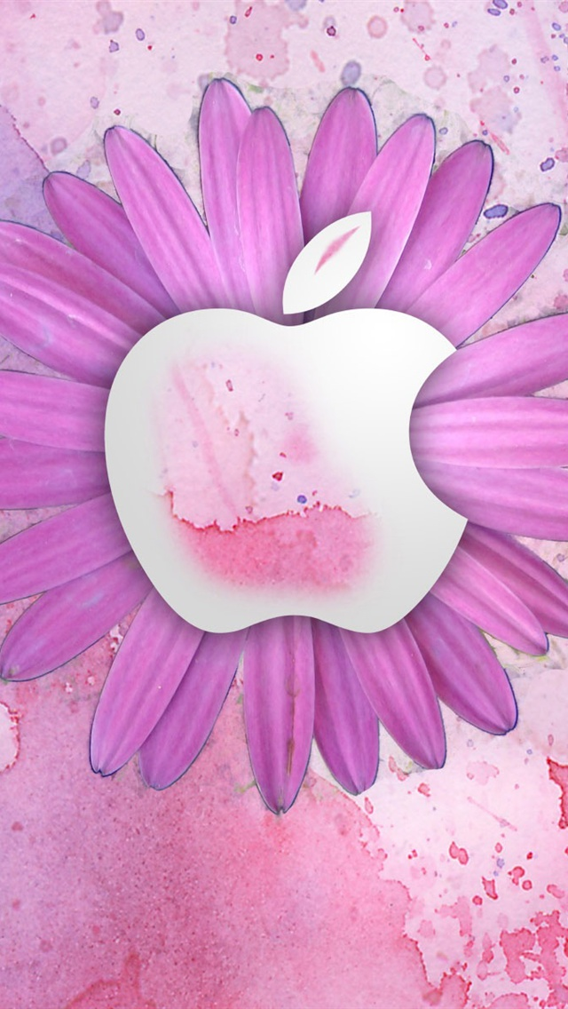 Apple-iPhone-S-C-x-wallpaper-wp6001787