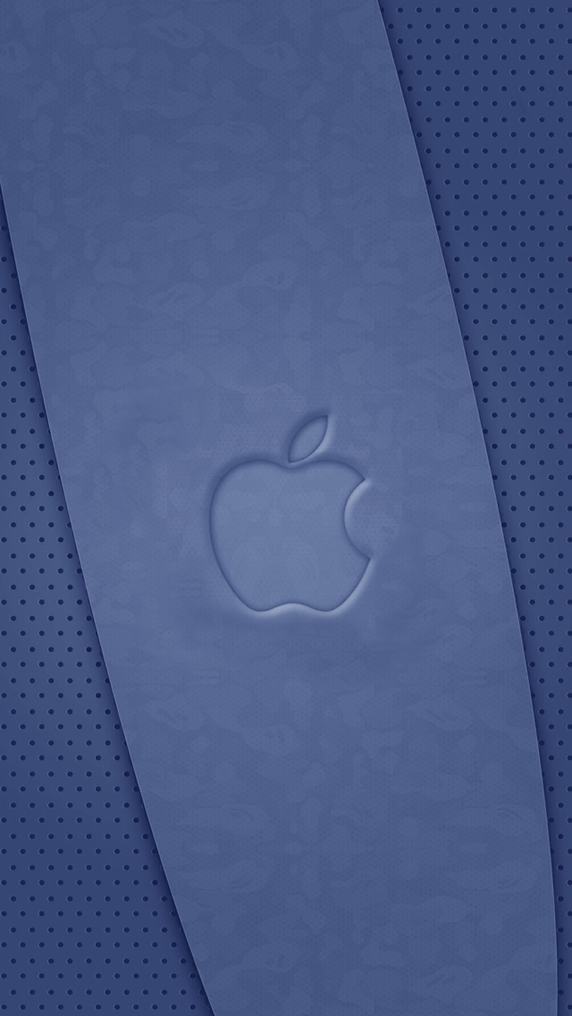 Apple-logo-iPhone-s-Welcome-to-pick-out-the-favorite-as-your-iPhone-wallpaper-wp6002047