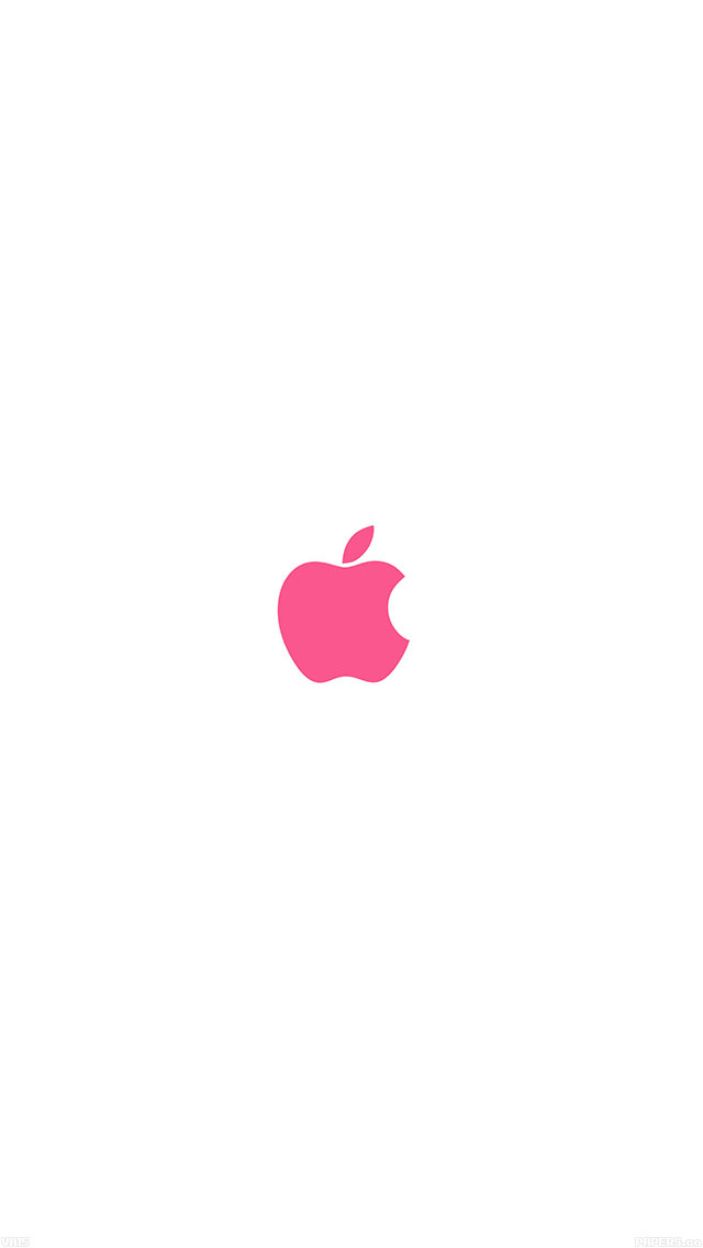Apple-logo-pink-wallpaper-wp3003289
