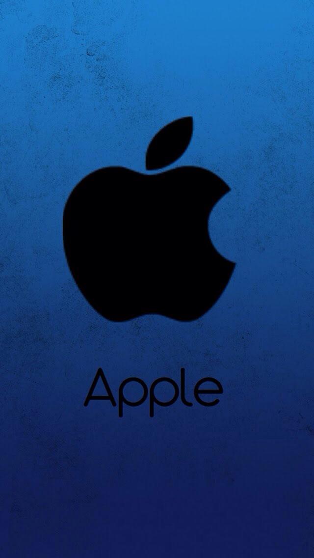 Apple-wallpaper-wallpaper-wp480177