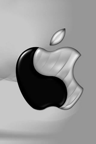 Apple-wallpaper-wallpaper-wp4804278