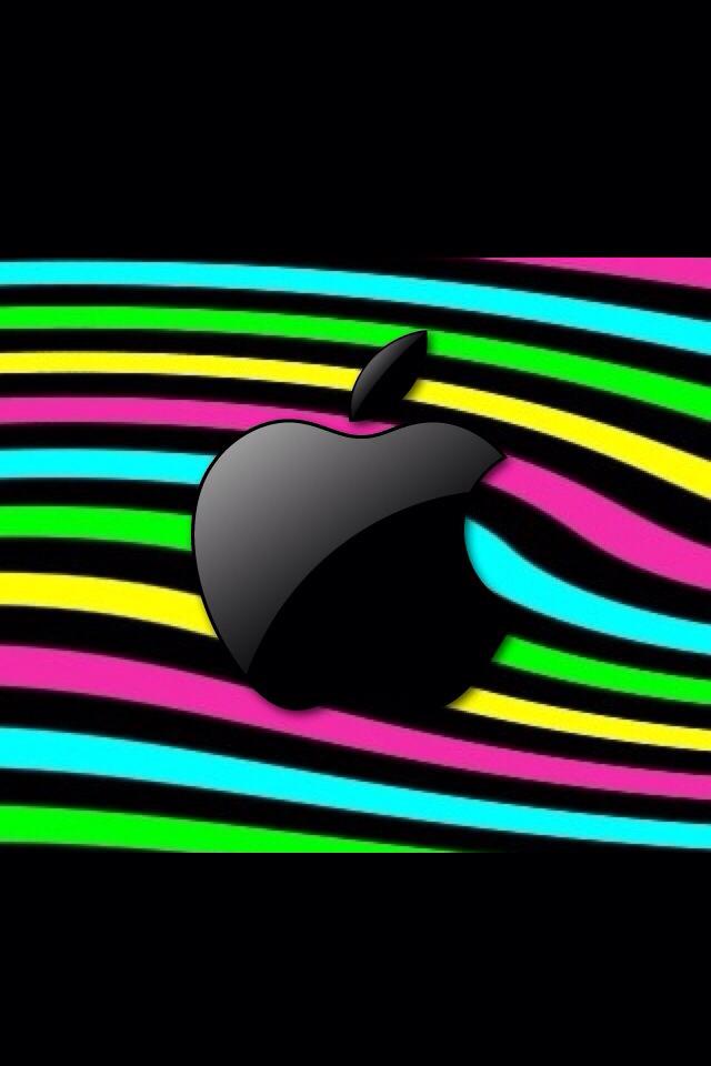 Apple-wallpaper-wp400518