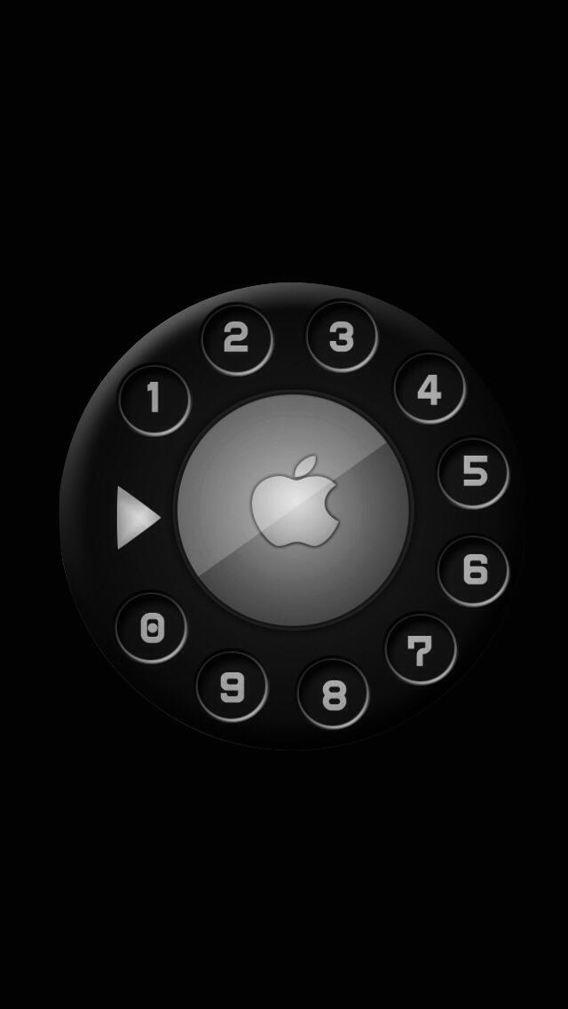Apple-wallpaper-wp400954