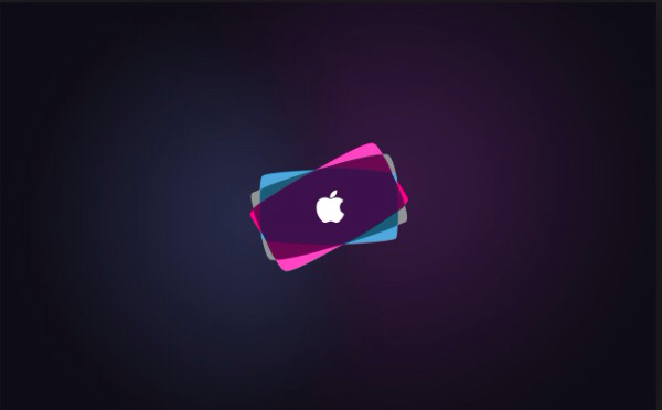 Apple-wallpaper-wp60066