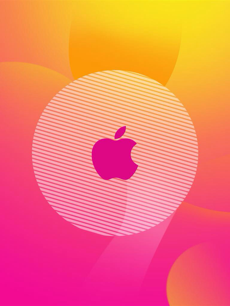 Apple-wallpaper-wp60067
