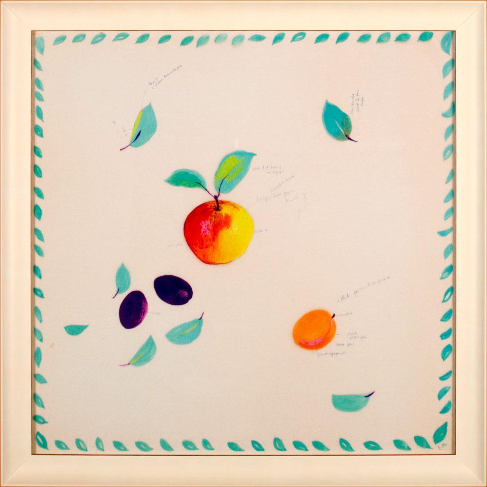 Apricot-wallpaper-wp4804280