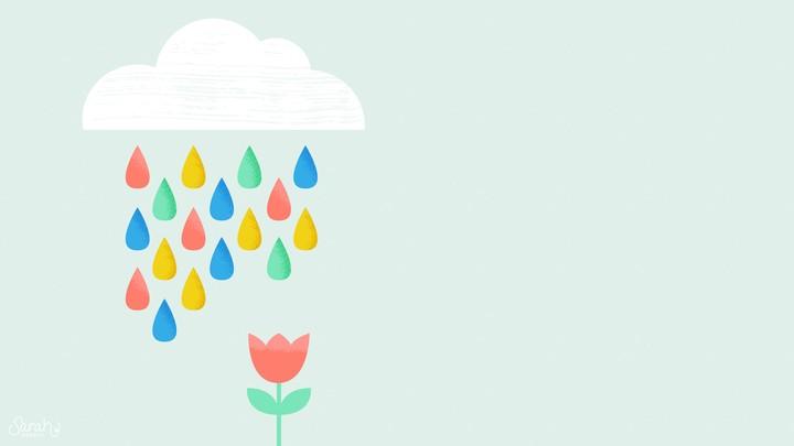 April-Rain-Painting-wallpaper-wp5004699