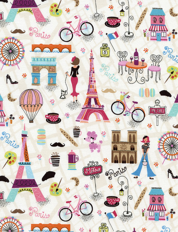 April-in-Paris-Motifs-Timeless-Treasures-by-spiceberrycottage-wallpaper-wp4404567