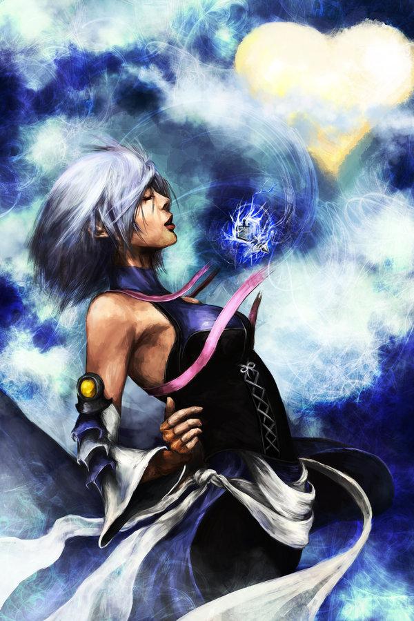 Aqua-Kingdom-Hearts-Birth-By-Sleep-wallpaper-wp4603707
