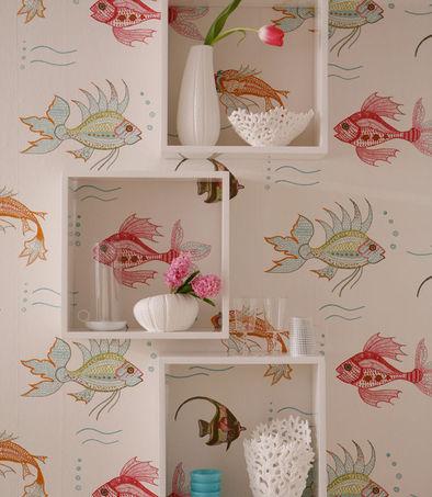 Aquarium-by-Nina-Campbell-distributed-by-Osborne-Litttle-www-osborneandlittle-com-wallpaper-wp3003296