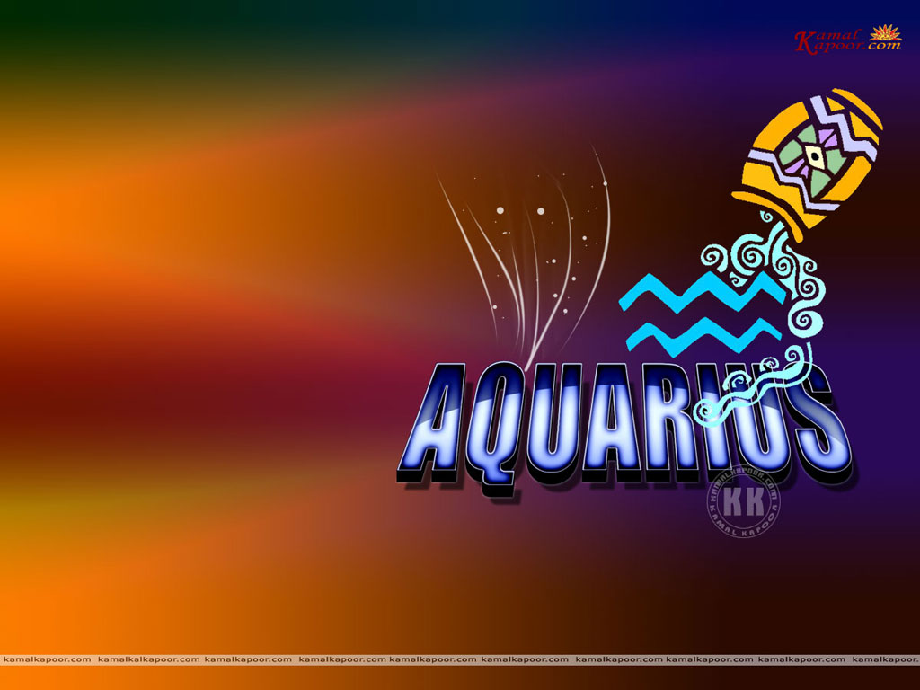 Aquarius-HD-wallpaper-wp520821