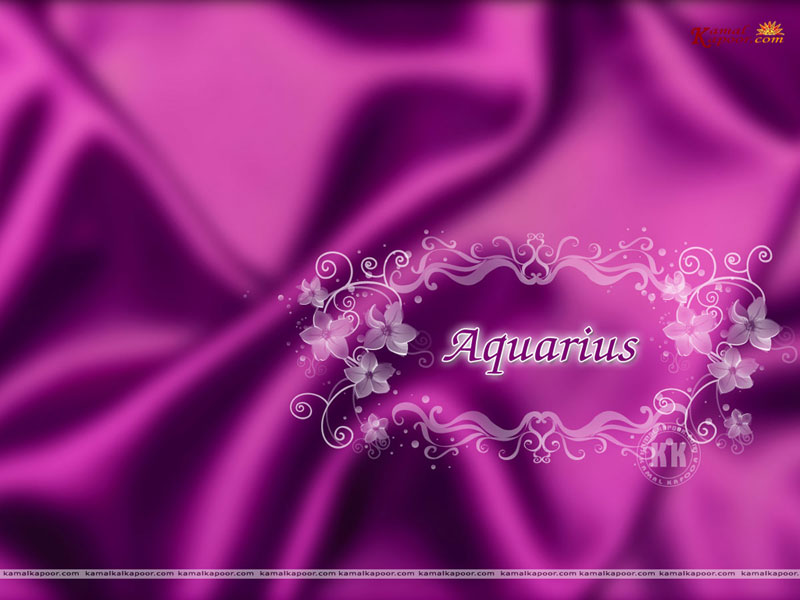 Aquarius-Pictures-wallpaper-wp520138