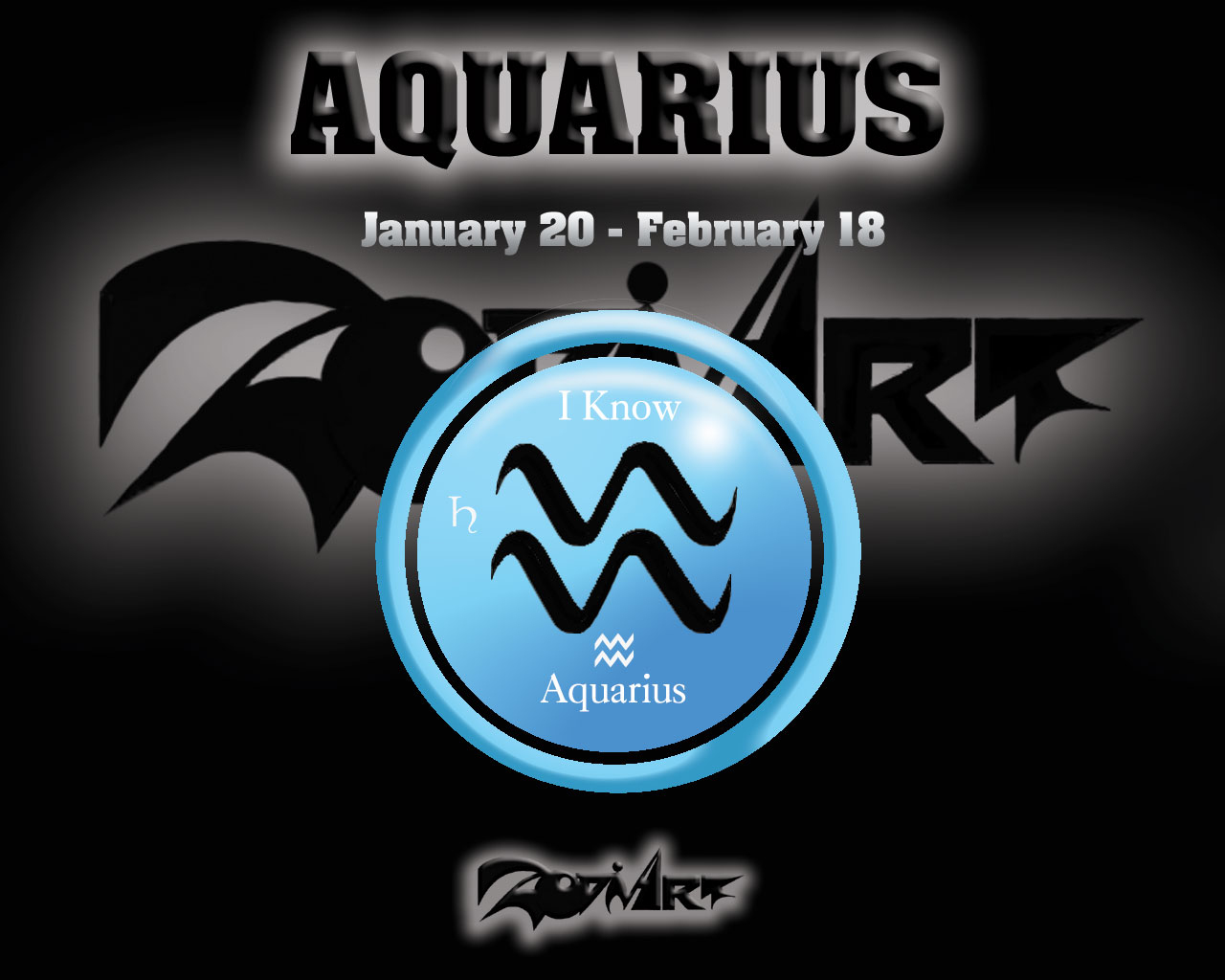 Aquarius-Pictures-wallpaper-wp520822