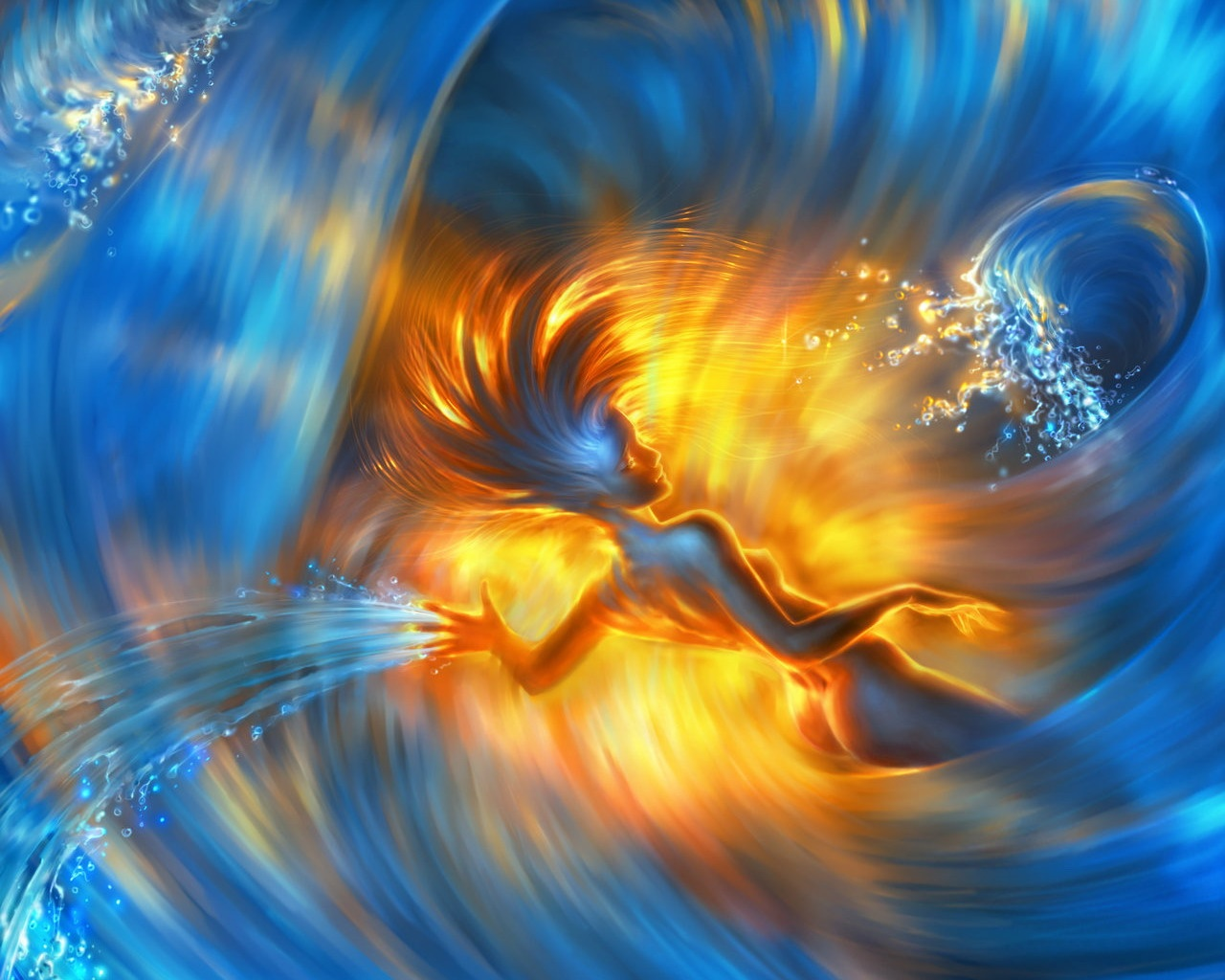 Aquarius-wallpaper-wp520140