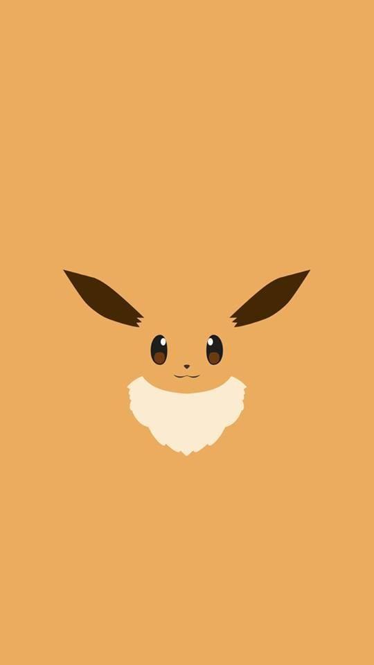 Aqui-estão-de-Pokémon-para-seu-celular-wallpaper-wp5001455