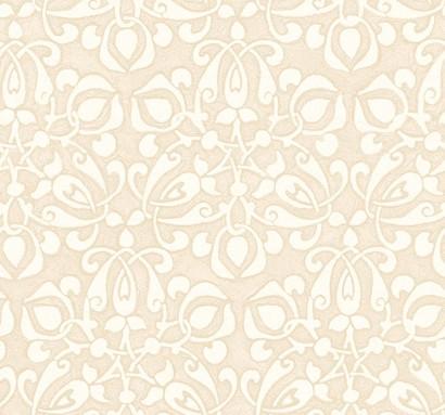 Arabasque-wallpaper-wp5803600