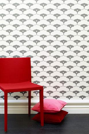 Arabesque-in-Graphite-wallpaper-wp5004708