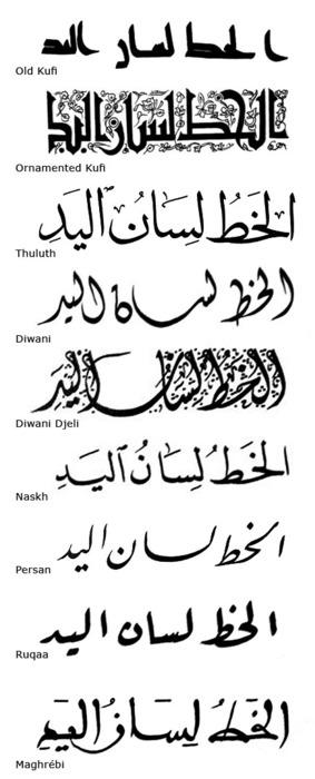 Arabic-Calligraphy-wallpaper-wp4801161