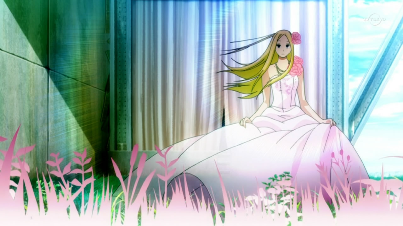 Arakawa-Under-the-Bridge-wallpaper-wp5601580
