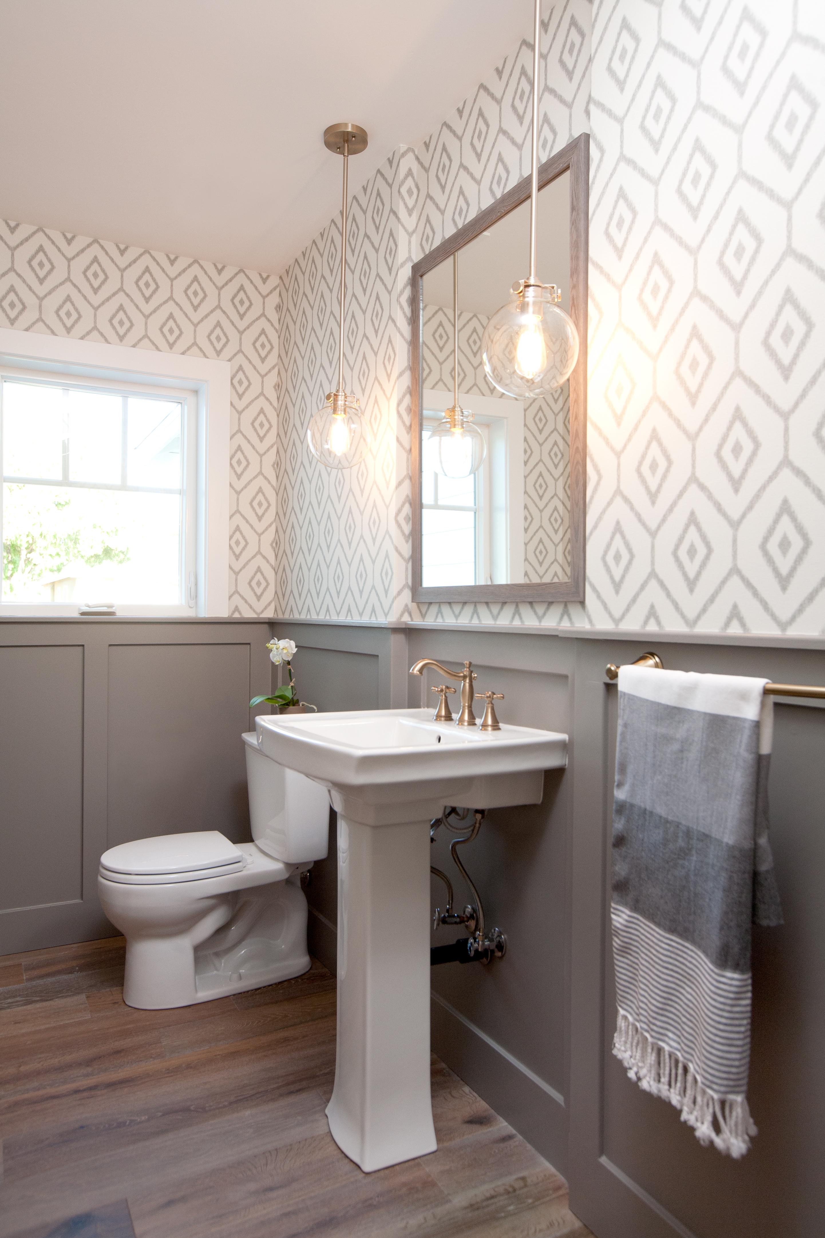 Arcadia-House-Edit-wallpaper-wp5402351