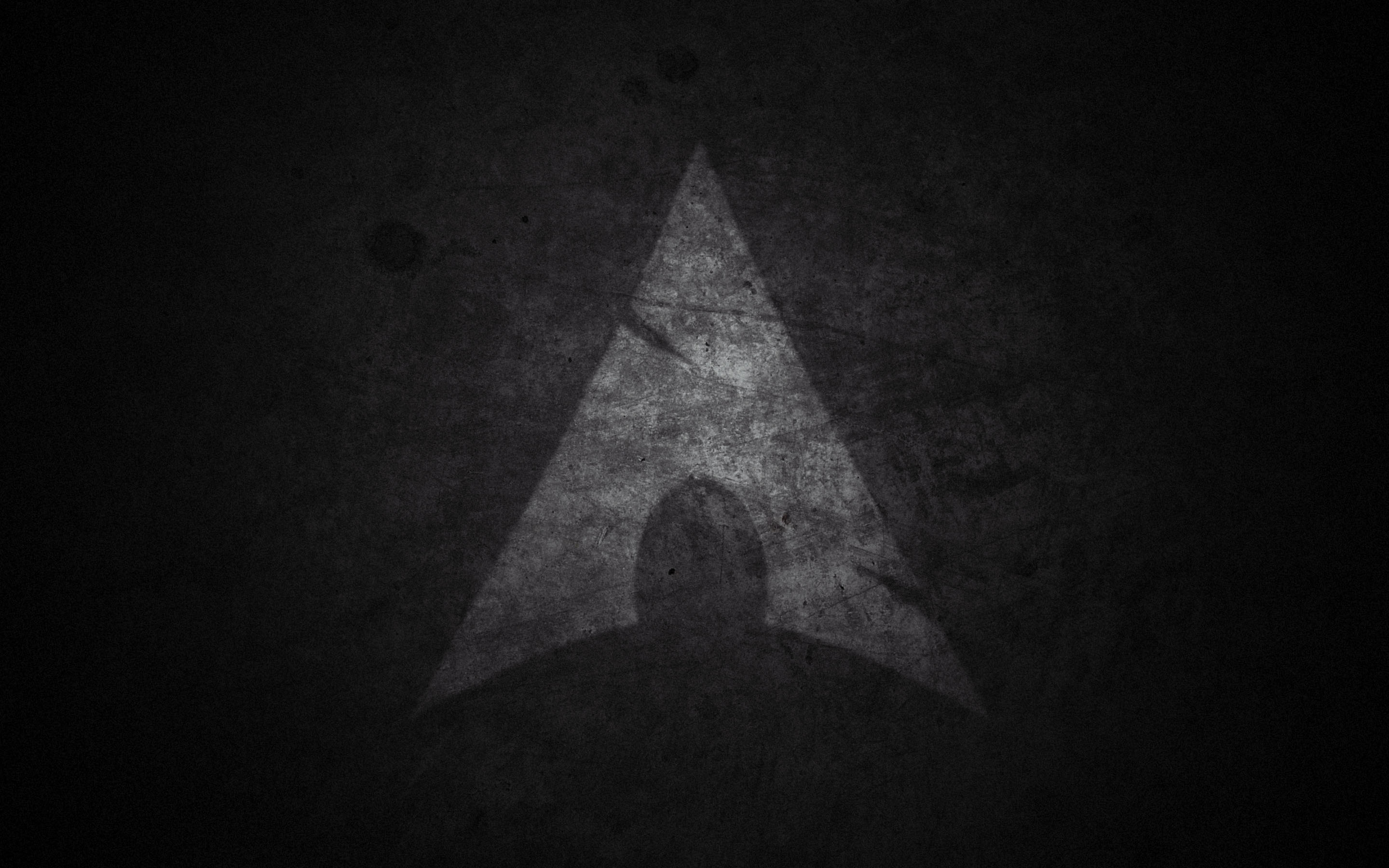Arch-Linux-wallpaper-wp52012453