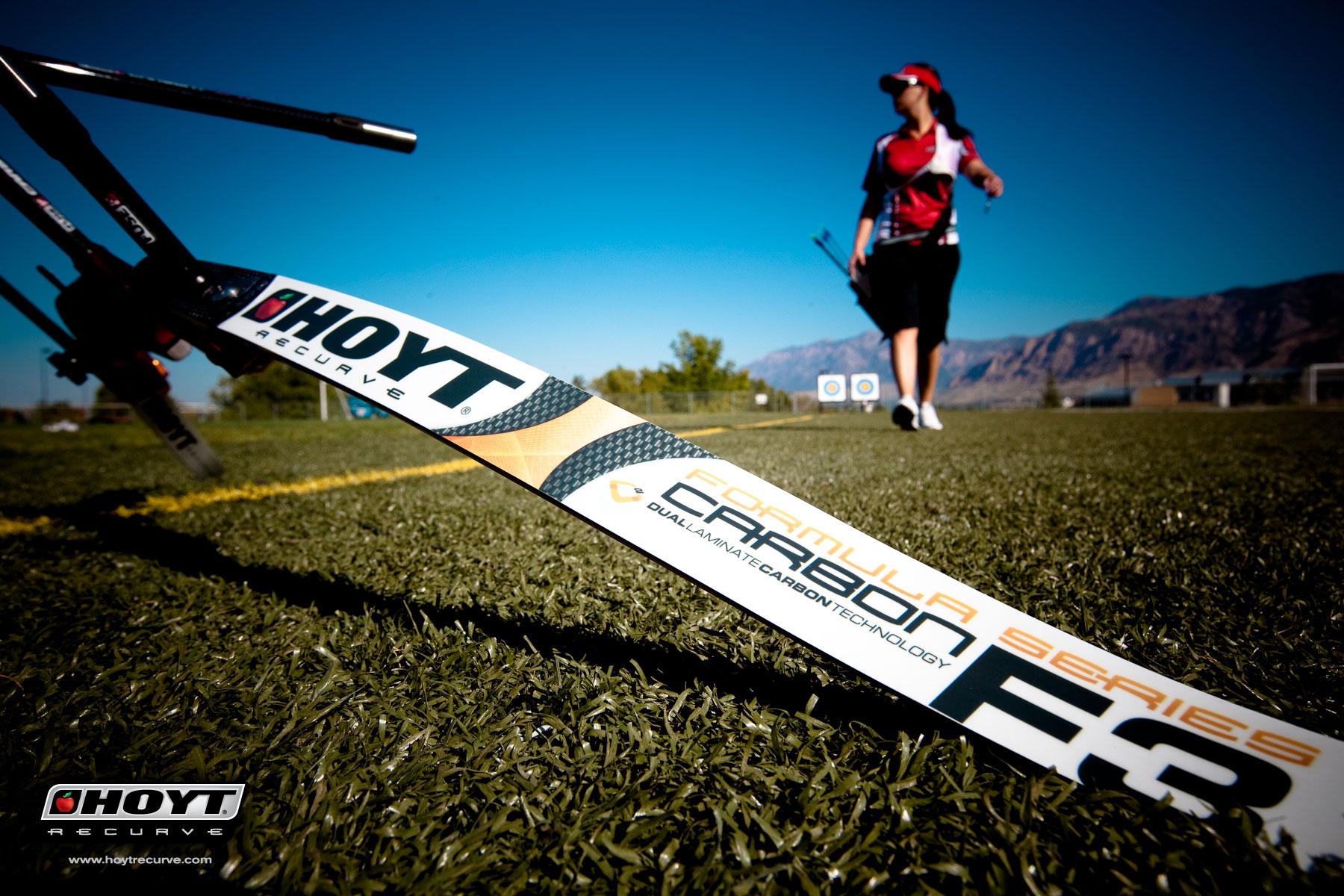 Archery-Hoyt-wallpaper-wp4401532