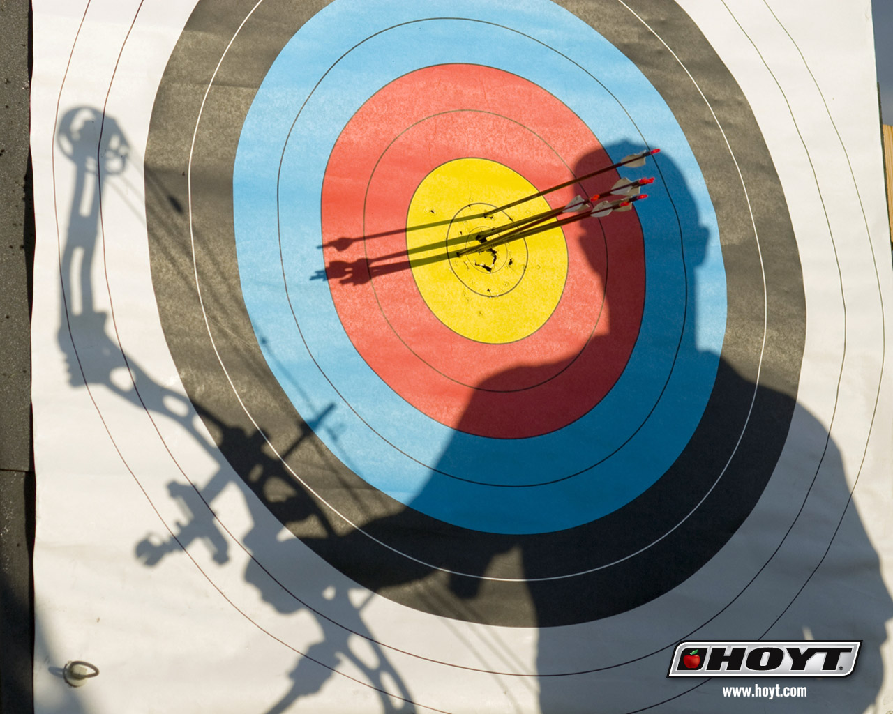 Archery-Hoyt-wallpaper-wp4403443