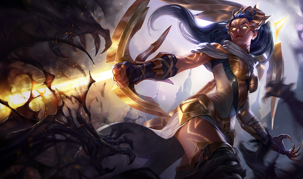 Arclight-Vayne-wallpaper-wp4804307