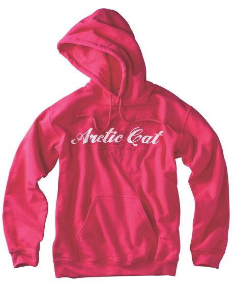 Arctic-Cat-Inc-Arctic-Cat-Wings-Hoodie-Small-Arctic-Cat-Wings-Hot-Pink-Hoodie-please-wallpaper-wp6002087