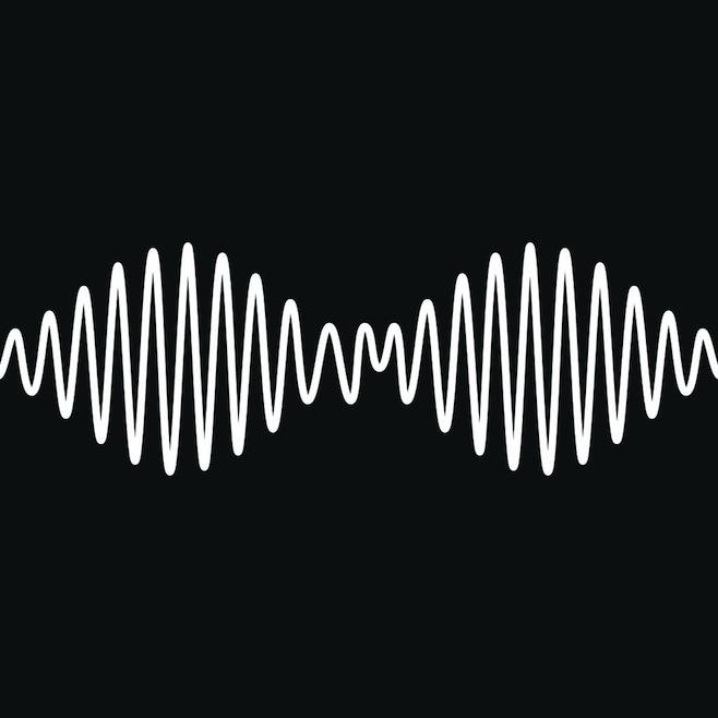 Arctic-Monkeys-AM-Album-Reviews-Rolling-Stone-wallpaper-wp4603737-2