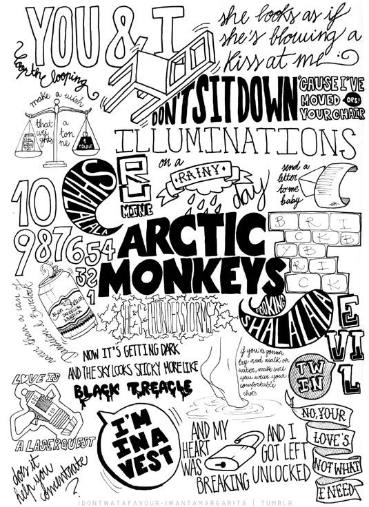 Arctic-Monkeys-typography-illustration-wallpaper-wp4603736-1