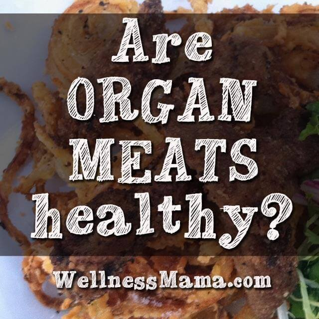 Are-Organ-Meats-Healthy-Organ-meats-have-gotten-a-bad-rap-lately-but-they-are-nature-s-multivitam-wallpaper-wp3003305