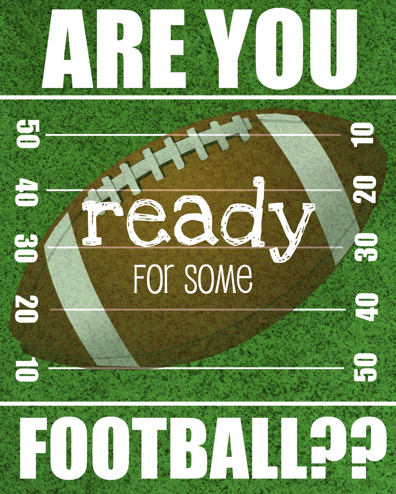 Are-You-Ready-for-Some-Football-wallpaper-wp5603000
