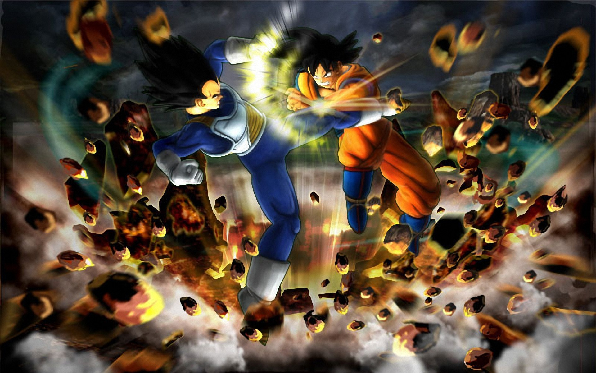 Are-you-looking-for-Dragon-Ball-Z-HD-Download-latest-collection-of-Dragon-Ball-Z-HD-Wall-wallpaper-wp3602692
