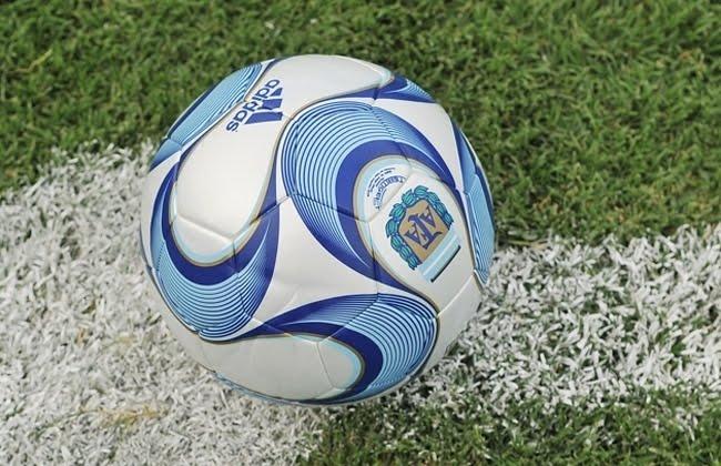 Argentina-Primera-Division-Table-Football-FlipFlipy-wallpaper-wp3402580