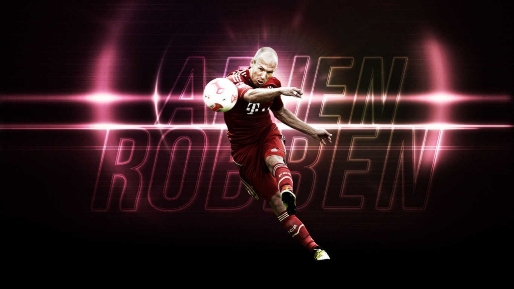 Arjen-Robben-Bayern-Munich-HD-Best-wallpaper-wp5204190