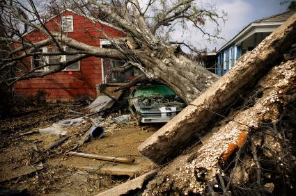 Armageddon-Online-Natural-Disasters-wallpaper-wp423755