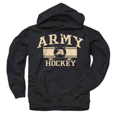 Army-Black-Knights-Black-Wide-Stripe-Hockey-Hooded-Sweatshirt-wallpaper-wp4603749