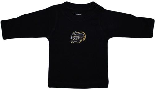 Army-Black-Knights-Capeman-Long-Sleeve-T-Shirt-wallpaper-wp4603754