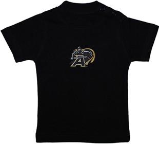 Army-Black-Knights-Capeman-Short-Sleeve-T-Shirt-wallpaper-wp4603756