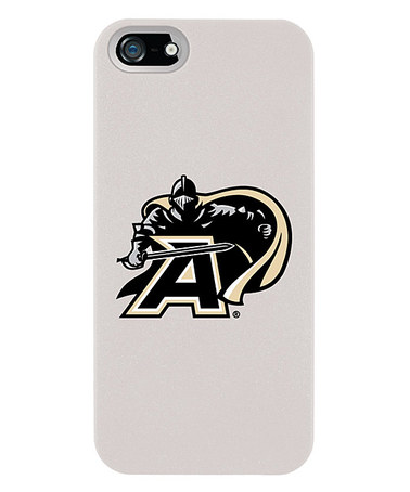 Army-Black-Knights-Case-for-iPhone-s-zulily-zulilyfinds-wallpaper-wp4603758