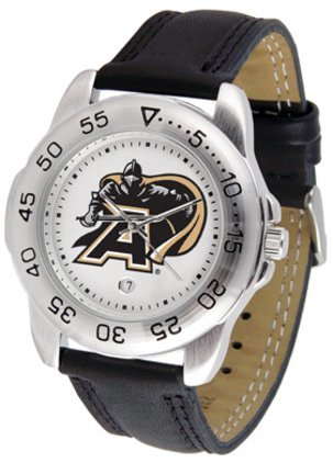 Army-Black-Knights-Gameday-Sport-Mens-Watch-by-Suntime-SunTime-wallpaper-wp4603761
