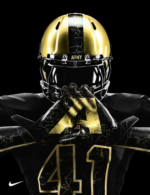Army-Black-Knights-football-uniforms-wallpaper-wp4603760