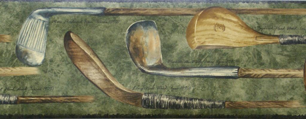 Arnold-Palmer-Golf-Border-wallpaper-wp423756-2