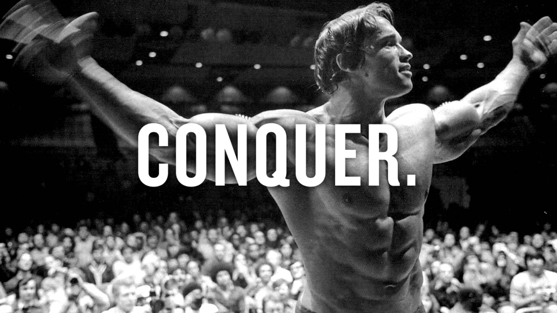 Arnold-Schwarzenegger-Conquer-by-HD-Daily-wallpaper-wp3602714