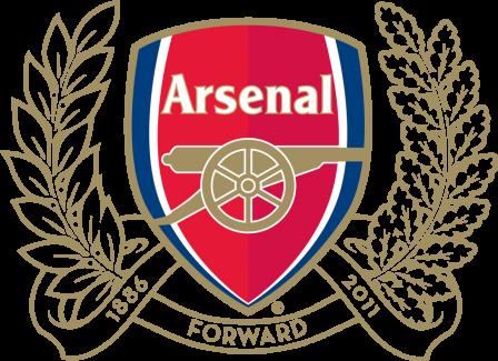 Arsenal-FC-Logo-wallpaper-wp5803629